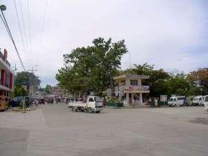 Tubigon Bohol