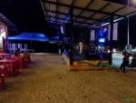 The Hideout Bohol 012