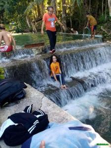 Cold Springs Bohol 004