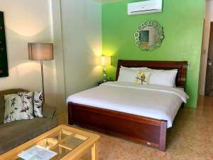 Nora's Place Resort Panglao Island, Philippines Cheap Rates 0004