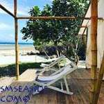 My Island Casitas Pamilacan Island Bohol Philippines Cheap Rates 0002