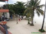 Lost Horizon Beach Resort Bohol008