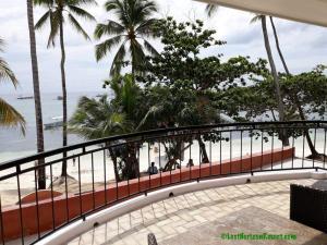 Lost Horizon Beach Resort Bohol027
