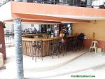 Lost Horizon Beach Resort Bohol032