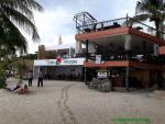 Lost Horizon Beach Resort Bohol045
