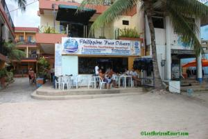 Lost Horizon Beach Resort Bohol057