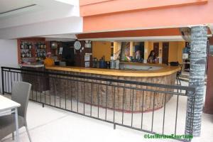 Lost Horizon Beach Resort Bohol060