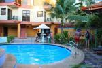 Lost Horizon Beach Resort Bohol066