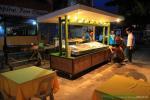 Lost Horizon Beach Resort Bohol069