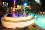 Lost Horizon Beach Resort Bohol072