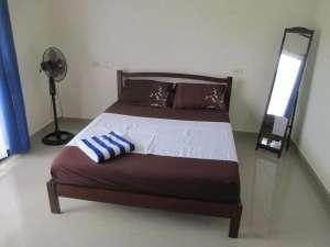 HIGALA Resort Panglao Island Bohol Philippines006
