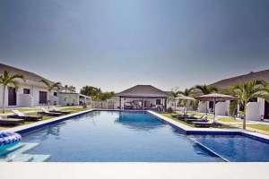 OHANA Panglao Resort Bohol Book Here For Discount Rates (13)