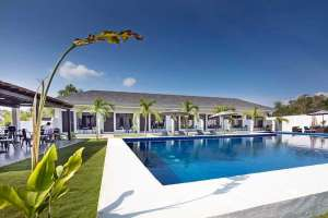 OHANA Panglao Resort Bohol Book Here For Discount Rates (15)
