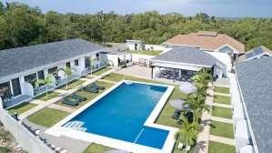 OHANA Panglao Resort Bohol Book Here For Discount Rates (18)