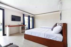 OHANA Panglao Resort Bohol Book Here For Discount Rates (6)