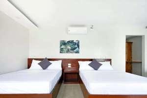 OHANA Panglao Resort Bohol Book Here For Discount Rates (8)