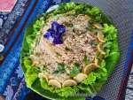 The Thai Basil Restaurant Panglao Island Bohol Philippines010