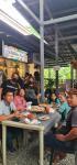 EATalian Pizza Hub Bohol 013