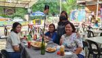 EATalian Pizza Hub Bohol 017