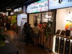 EATalian Pizza Hub Bohol 066
