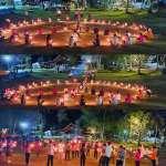 Bung Aw Eco Farm Clarin Bohol 053