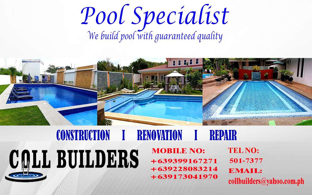 Coll Builders And Construction Supply Bohol 001