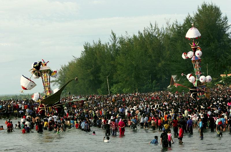 Festival Tidore (wikipedia.org)