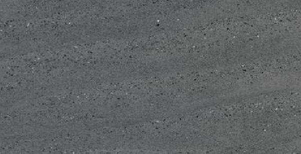 Nuove proposte da GranitiFiandre