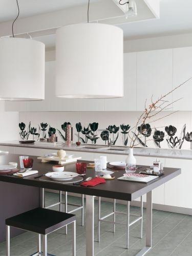 I nuovi Tulipani di Ceramiche Bardelli