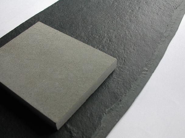 La lavorazione superficiale dei materiali lapidei