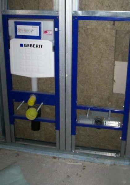 Isolamento termico e acustico