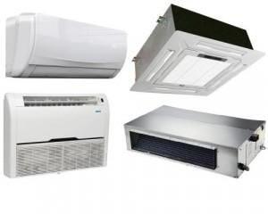 La ventilazione naturale meccanica e il comfort termico