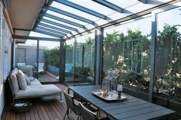 Giardini dinverno un angolo di paradiso in casa