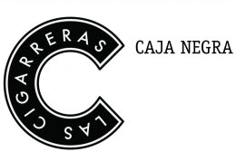 cigarerascc-caja-negra