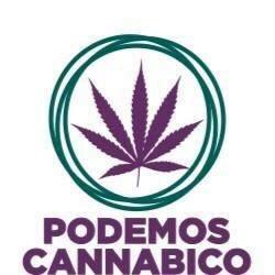 Testimonio. Mary Tomillero nos cuenta como el Cannabis ha cambiado su vida
