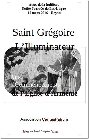 greg-illuminateur