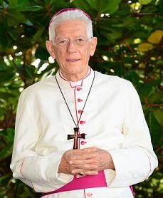 mgr-piat-episcopat