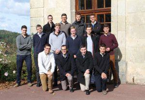 seminariste-2016