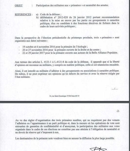 primaires-militaires-2