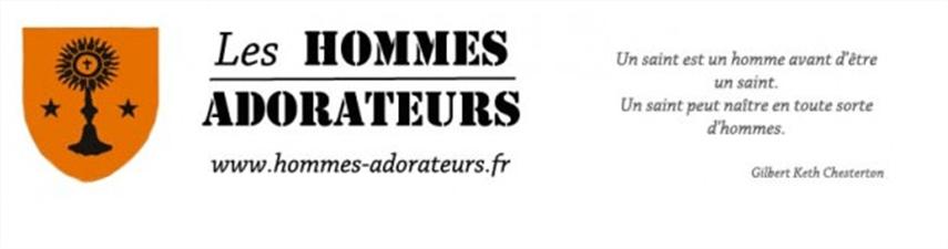 Rencontres hommes algeriens en france