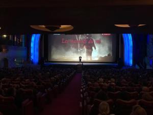Les manants du Roi, le nouveau film de Patrick Buisson sur le génocide vendéen – Un nouvel éclairage 36326966_537448096702505_1869588878717878272_n
