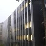 Laboratoire de Physique des Solides