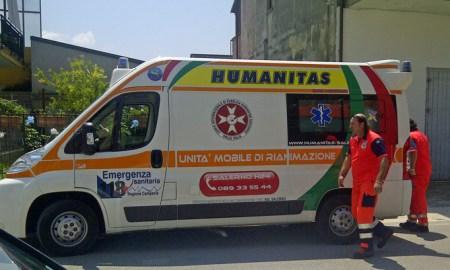 ambulanza_humanitas