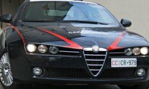 carabinieri_auto2