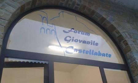 Castellabate_forum_giovanile