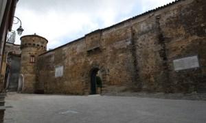 Palazzo_de_Vargas_