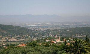 albanella_panorama