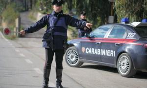 carabinieri_blocco