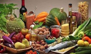 dieta-mediterranea-prodotti