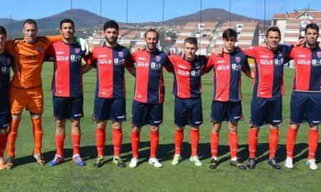 gelbison squadra